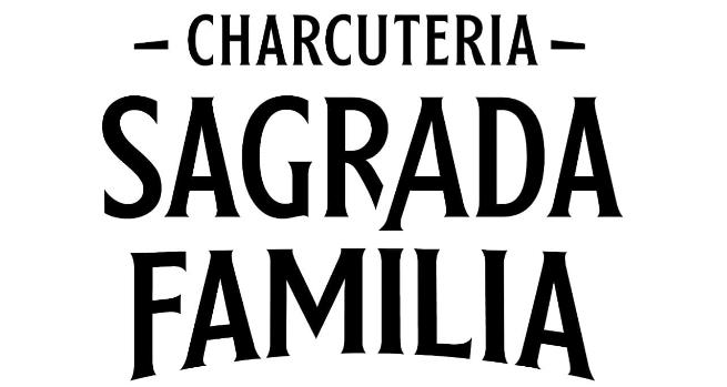 Charcuteria Sagrada Familia